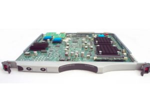 ARRIS C4 Upstream Equipo 7